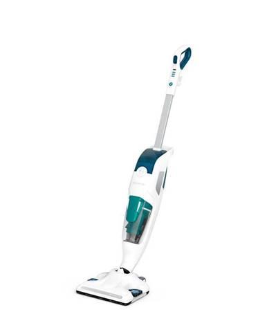 Parný čistič Rowenta Ry7777wh Clean & Steam Revolution
