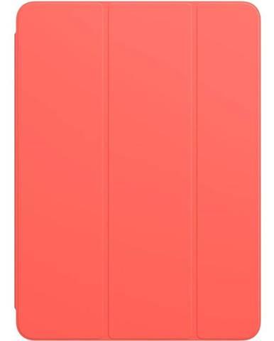 Púzdro na tablet Apple Smart Folio pre iPad Pro 11-inch