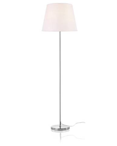Noha Lampy Romana, 25/135cm, E27, 60 Watt