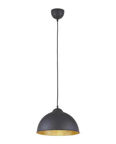 Závesná Lampa Jimmy 30/105 Cm, 60 Watt