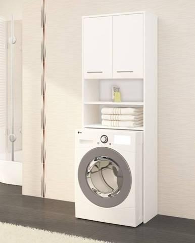 ArtAko Skrinka nad práčku Fin