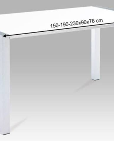 Tempo Kondela Jedálenský stôl Daro