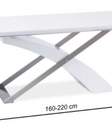 Tempo Kondela Jedálenský stôl Kros