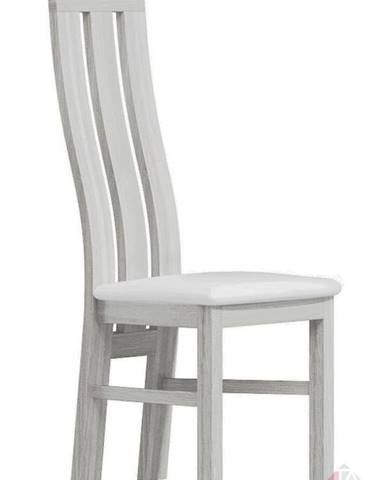 JarStol Jedálenská stolička Paris