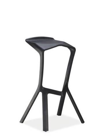 Signal Barová stolička VOLT