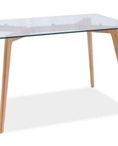 Signal Jedálenský stôl OSLO