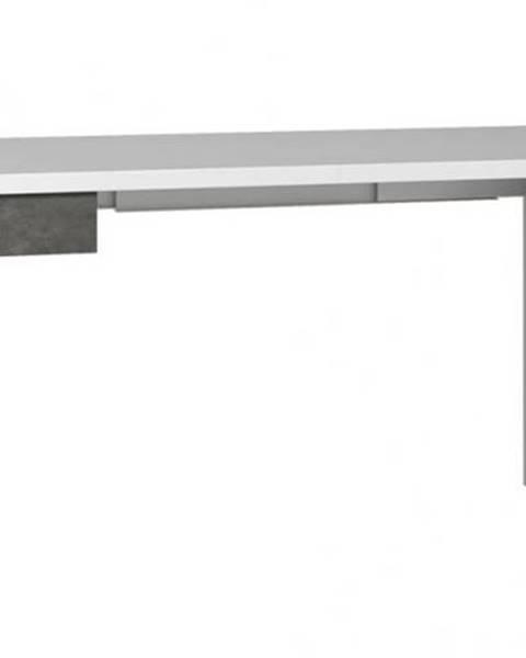 Forte Forte Jedálenský stôl Brugia EST45-C639