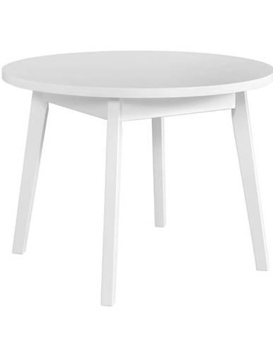 ArtElb Jedálenský stôl OSLO 3