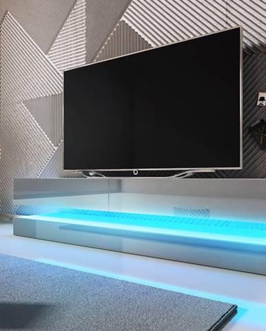 WIP TV stolík FLY