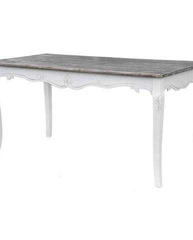 Livin Hill Stôl RI026 Rimini