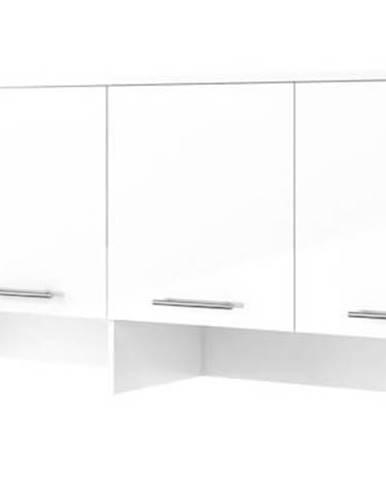 Dig-net nábytok Nadstavec na sklápaciu posteľ Concept Pro CP-10