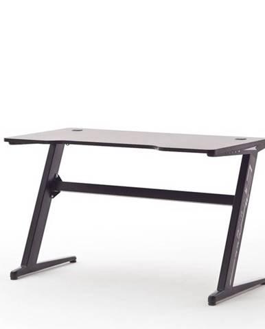 Herný stôl MC RACING 120x60 cm