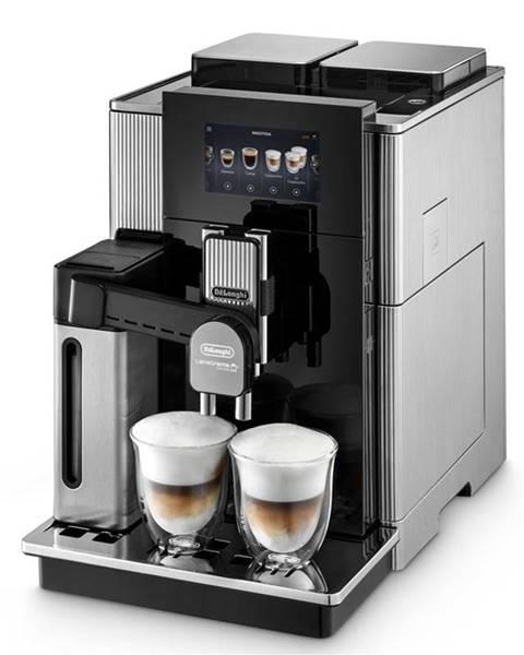 DeLonghi Espresso DeLonghi Maestosa Epam 960.75.GLM čierne