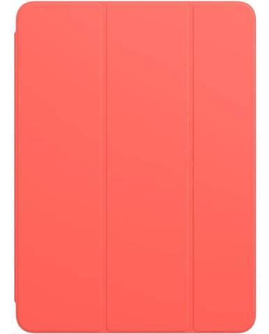 Púzdro na tablet Apple Smart Folio pre iPad Air