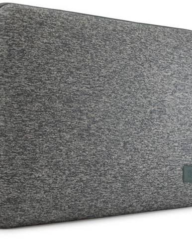 """Púzdro Case Logic Reflect Refpc116b na notebook 15,6"""" sivé"""