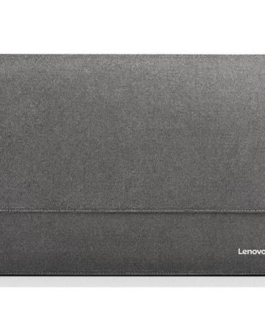 "Puzdro na notebook Lenovo Ultra Slim Sleeve pro 14"" sivé"