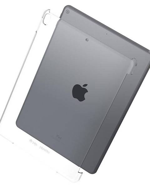 """Pipetto Kryt  Pipetto na Apple iPad Air 10.5"""""""