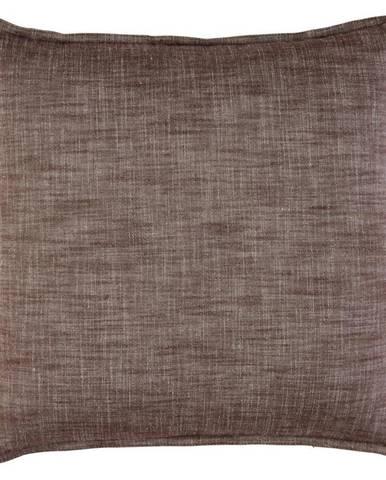Dekoračný Vankúš Iris, 45/45 Cm