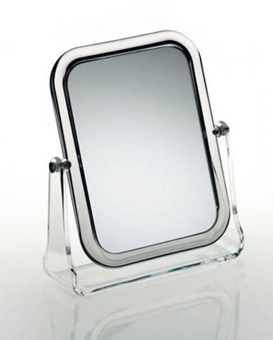 Zrkadlo kozmetické Kela Fiona