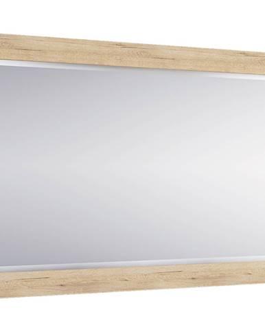 Zrkadlo dub san remo ORESTES 7814