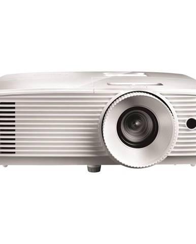 Projektor  Optoma EH334