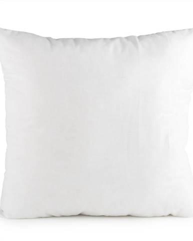 Bellatex Vankúš Ekonomy bavlna, 40 x 50 cm, 40 x 50 cm