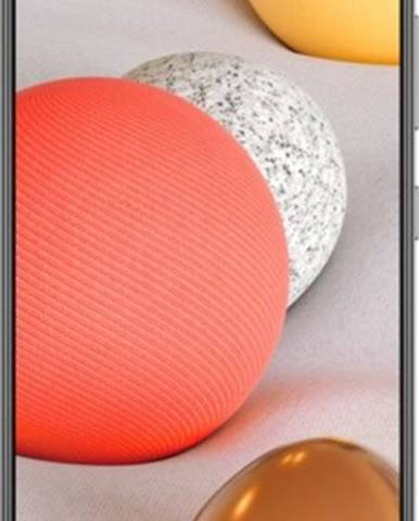 Mobilný telefón Samsung Galaxy A42 5G 4GB/128GB, šedá