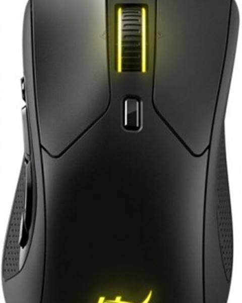 HyperX Herná myš HyperX Pulsefire Raid