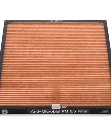 Filter do čističky vzduchu Winix T1 PM2,5