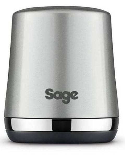 SAGE Príslušenstvo k mixérom  Sage SBL002 nerez