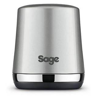 Príslušenstvo k mixérom  Sage SBL002 nerez
