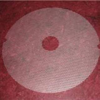 Sieťka pre sušičky Ezidri FD1000 Ultra biele