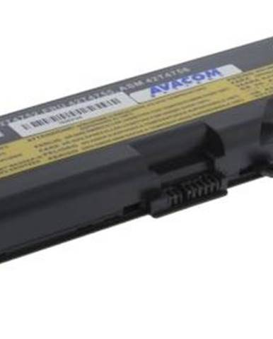 "Batéria Avacom pro Lenovo Lenovo ThinkPad T410/SL510/Edge 14""/Edge"