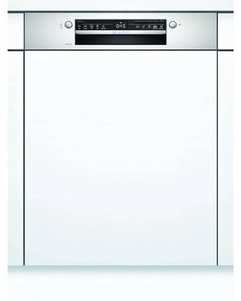 Bosch Umývačka riadu Bosch Serie | 2 Smi2its33e