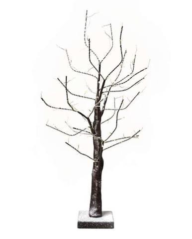 LED dekorace  Emos vánoční stromek, 60cm, 3x AA, vnitřní, teplá
