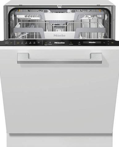Umývačka riadu Miele G 7360 SCVi OS