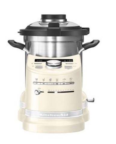 Varný robot KitchenAid Artisan 5Kcf0104eac
