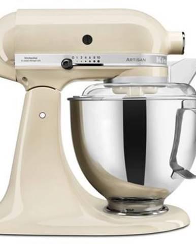 Kuchynský robot KitchenAid Artisan 5Ksm175pseac