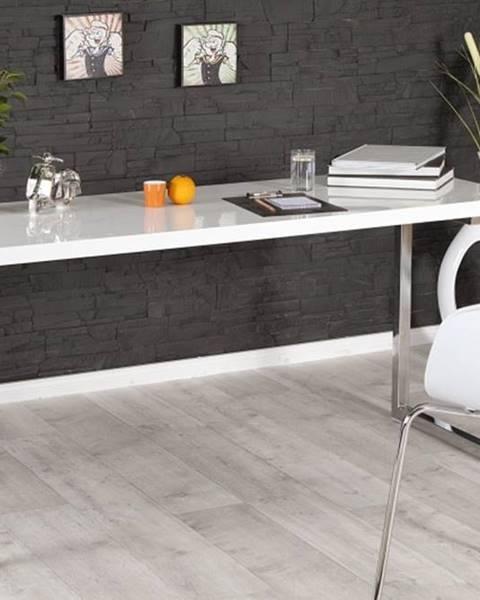 Bighome.sk Písací stôl DELK 160 cm