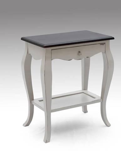 Stôl na telefón PROVENS