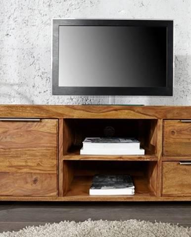 TV stolík LAOSE 135 cm