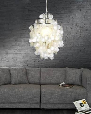 Visiaca lampa CENTAURUS L