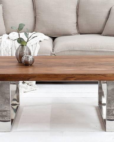 Konferenčný stolík WOTANA 110 cm