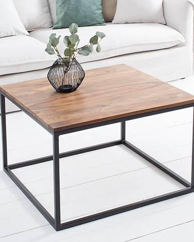 Konfernečný stolík FUSIA 70 cm