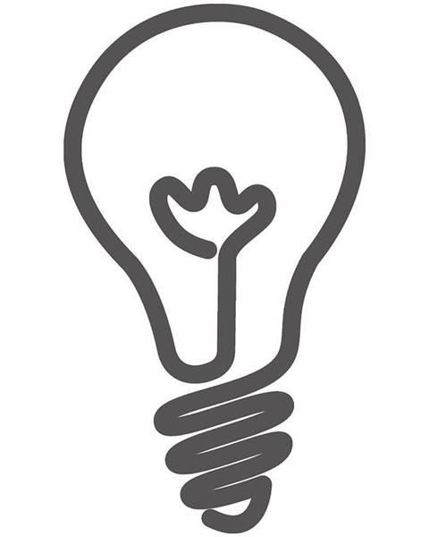 MERKURY MARKET LED osvetlenie 3-pkt Romero R2