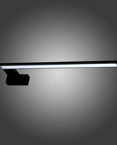 Lampa Shine Black 4381 45cm IP44 K1P