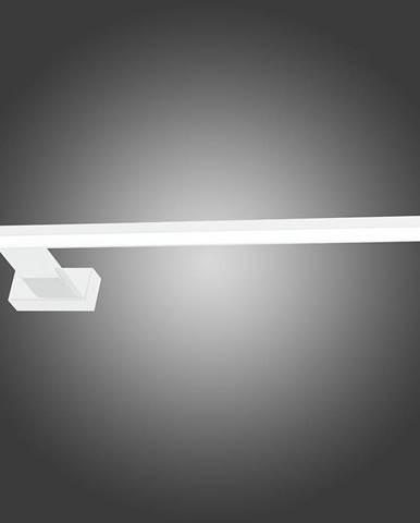 Lampa Shine white 3877 biała 45cm IP44 K1P