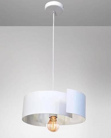 Lampa Twist 2705/Z-B-1 Bi Lw1