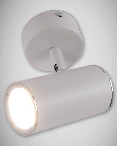 Nástenná lampa Megan Spt GU10 biela 03655 K1