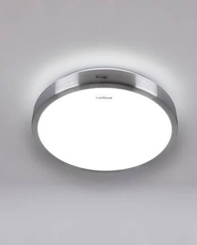 Stropná lampa Alex Led C 12W 4000K 03562 PL